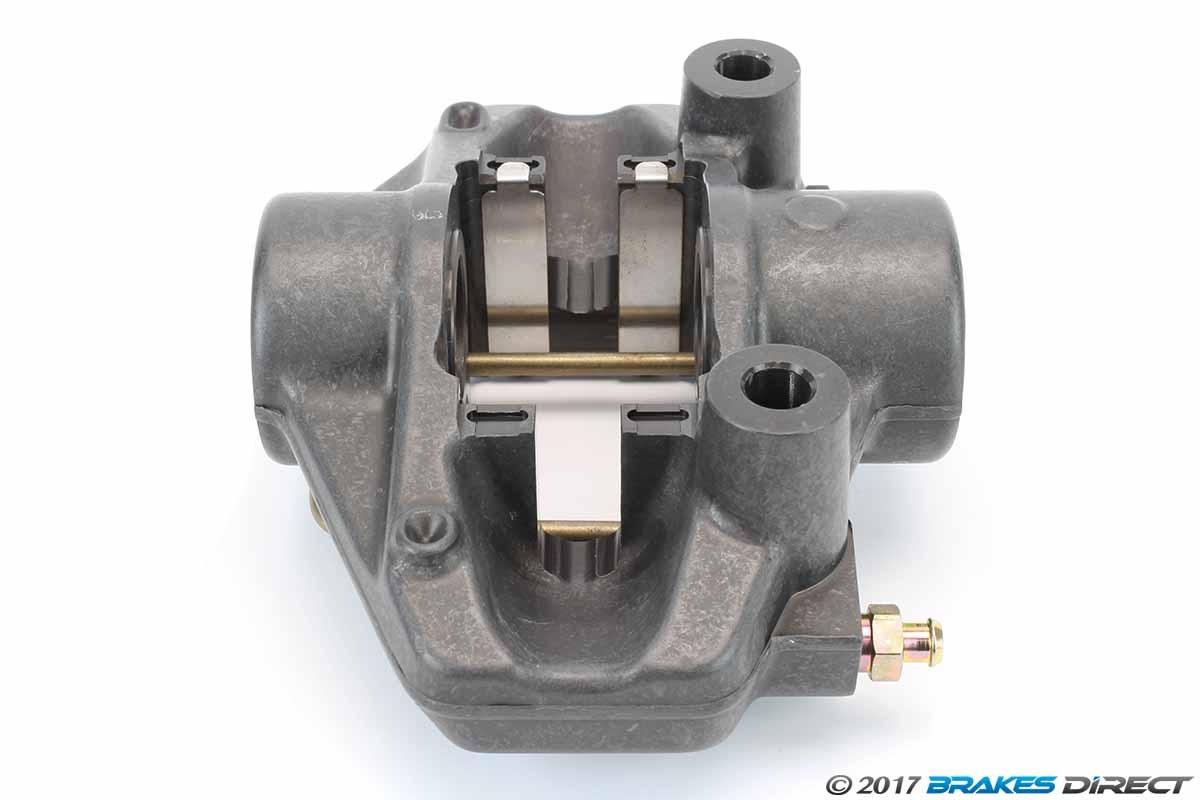 CRR300/10-35R   Alcon Advantage Extreme CRR300 Brake Caliper