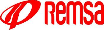 Remsa